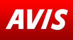 Avis Car Rental - Hire a car worldwide